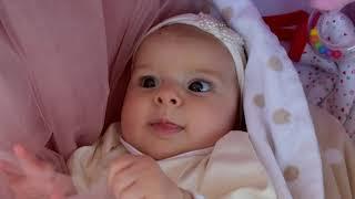 Generic Botez Maria-Carolina