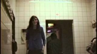Ramones Raw -  Joey The Godfather