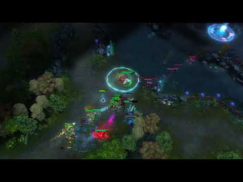 Hero Spotlight: Chi - The Exiled Master