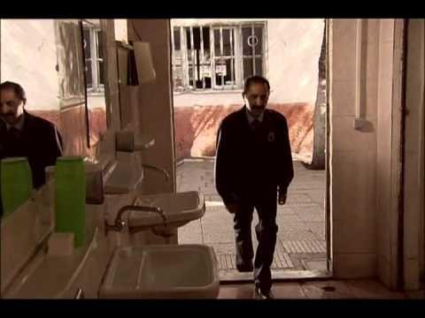 youtube filmek - Ezel Bosszu Mindhalalig S01E05