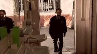 Ezel Bosszu Mindhalalig S01E05