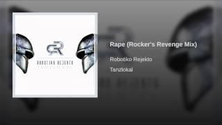 Rape (Rocker