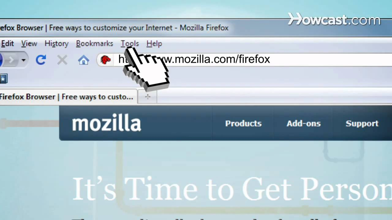 How to Use Firefox and Get the Most Out of Your Browser