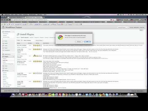 xml,image,video-sitemap-set-up