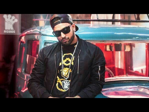 Download song imran khan satisfya mp3 | Satisfya Original