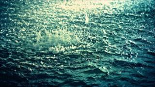 Burial - Shell Of Light (Shlohmo Remix) [HD]