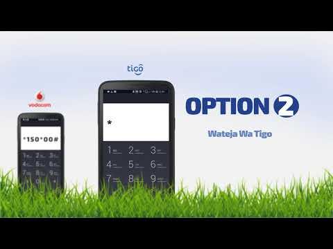 premier betting tanzania megamix 2021