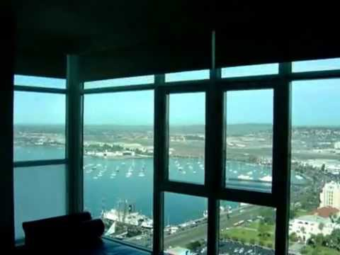 Motorized Blinds & Window Treatments by 3 Blind Mice Window Coverings - San Diego