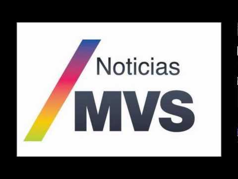 XHMVS-FM ~ La Radio en México: Historia
