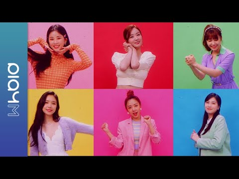 Apink 에이핑크 [고마워 (Thank you)] Music Video Official