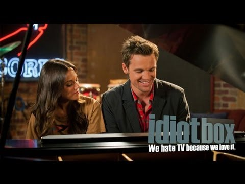 Download Idiot Box Ep 10: One Tree Hill Season 9 Breakdown - New Viewer Jesse Explains the Drama of OTH