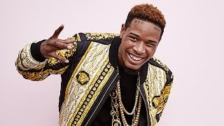 "Fetty Wap Type Beat 2015 - ""Fall In Love"" ( Prod.By @CashMoneyAp )"