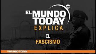 El fascismo explicado por El Mundo Today 24H
