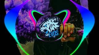 dj-remix-original-lai-lai