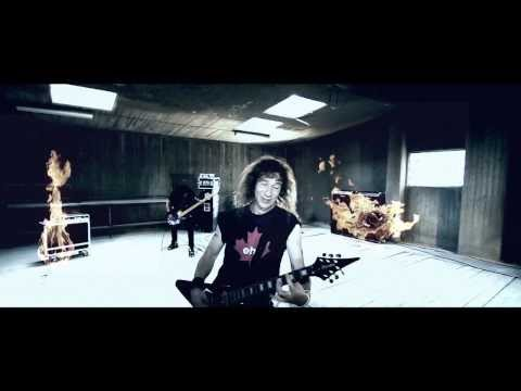 "ANVIL - ""Badass Rock N Roll"" (OFFICIAL VIDEO) from YouTube · Duration:  4 minutes 46 seconds"