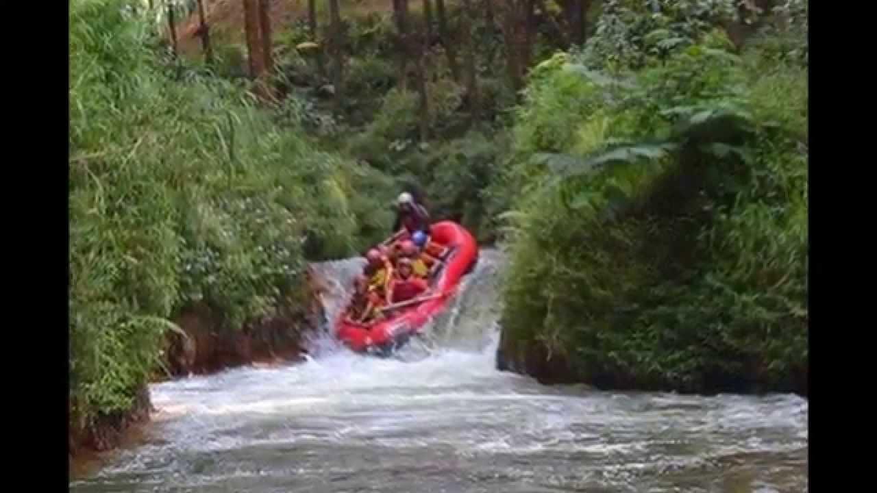 Wisata Alam Di Bandung Pangalengan Tangkuban Perahu