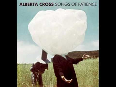 Alberta Cross - Money For The Weekend (Pocket Full Of Shame)