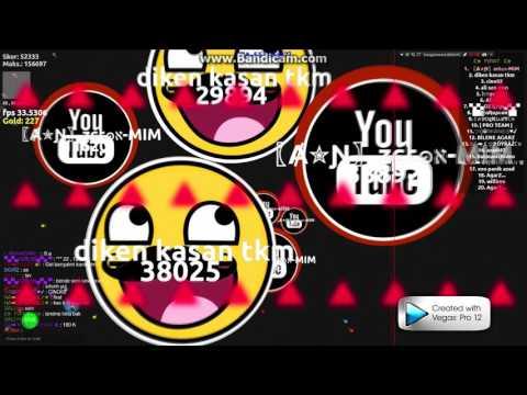 Full Virus 156 000 k Agarz.com