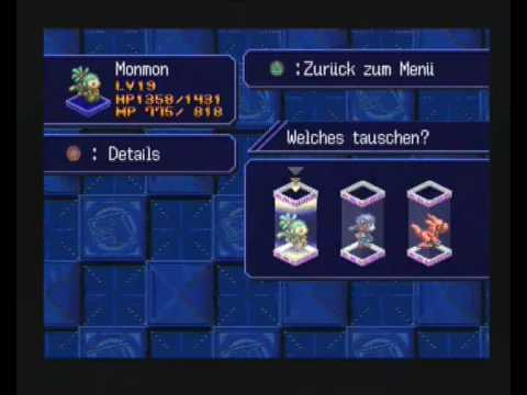 Digimon World Ds Save File