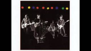 Television Marquee Moon Live At The Old Waldorf 1978