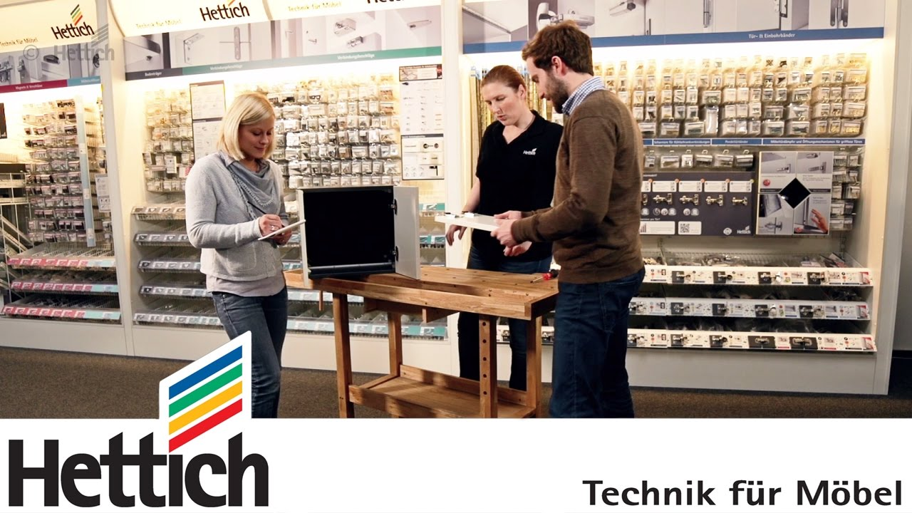 Hettich do it yourself professional furniture fittings for diy and hettich do it yourself professional furniture fittings for diy and retail stores solutioingenieria Image collections
