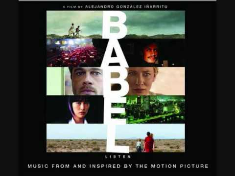 nortec-collective-babel-littlealanbig