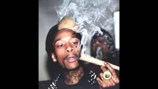Best Smoking Weed Stoner Songs Playlist HD Wiz Khalifa, 2pac