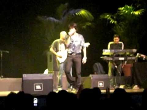 Beete Lamhein - K.K. Live 3 Okt. 2009