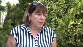 видео Акции в новостроях Одессы