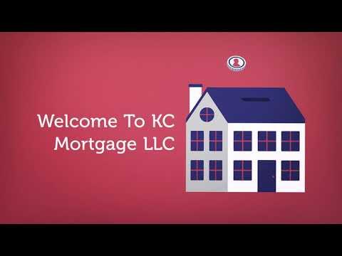 KC Mortgage LLC - Mortgage Broker in Castle Rock, CO