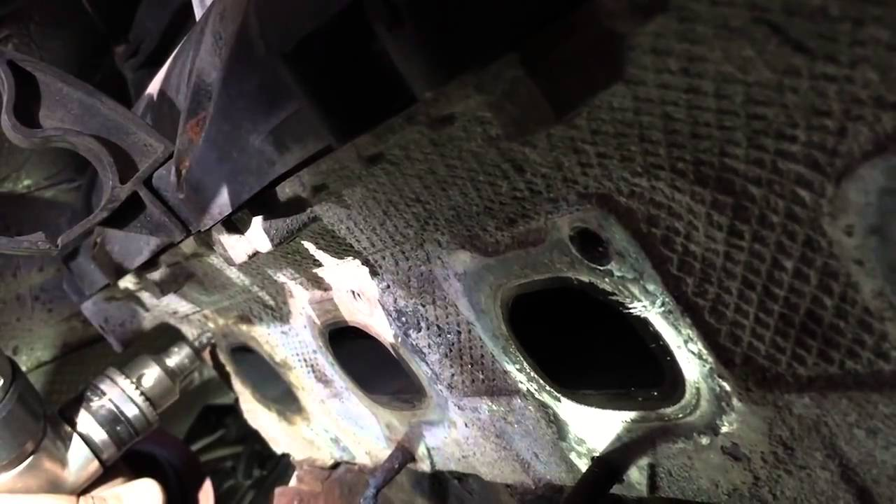 promaxx tool procutter for engine stud repair