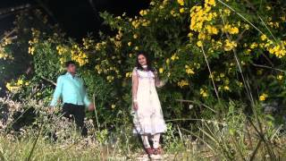 You Me Baby Love Me Baby - New Songs 2015 - Official HD Video - Latest Hindi Songs 2015