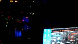 DJ LAZZA-Cumpleaños de Camila, Herrera Entre Rios