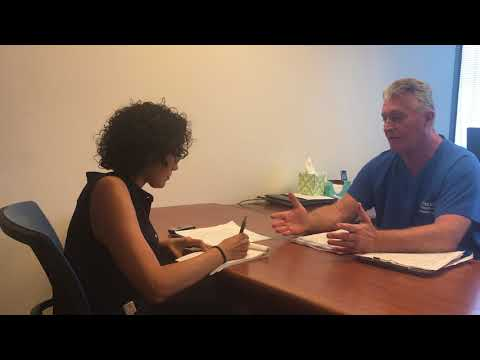 Chiropractic's Role In Public Health An Interview With Houston Chiropractor Dr Greg Johnson