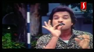 Latest Tamil Full Movie | HD 1080 |  Karthik Muthuraman  Super Hit Tamil Movie | New Release