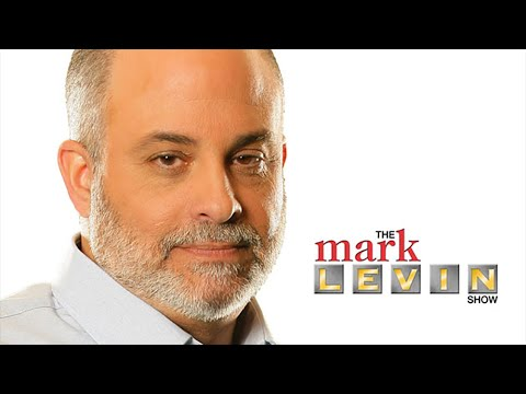 Levin Dismantles National Review Hit Piece