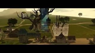 RYL Myth Trailer (2007)