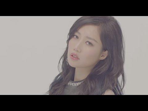 A-Lin《我值得 Wo Zhi De》Official MV HD