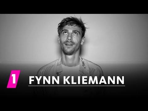 Fynn Kliemann im 1LIVE Fragenhagel | 1LIVE