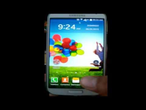 Cómo usar tu móvil o tablet como mando a distancia (control remoto) para TV