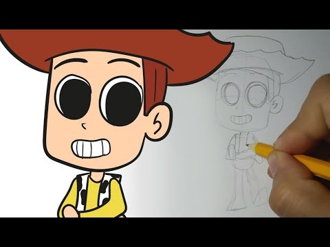cómo-dibujar-a-woody-small-(toy-story)