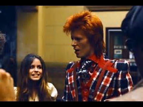 David Bowie ~ Lets Dance  1983