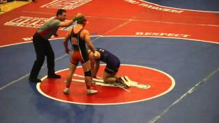 Download Mp3 Reser's Toc 160-pound Final, Wittlake V Van Anrooy