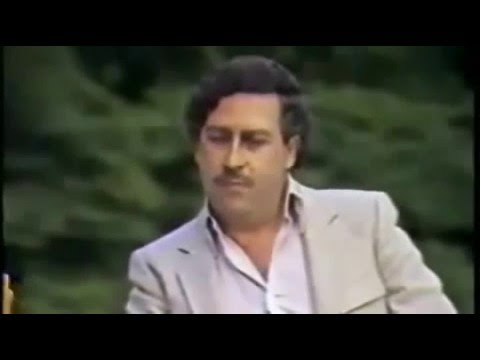 "WADOO!!NEWS: Drug Kingpin Joaquin ""El Chapo"" Guzman ...  |Pablo Escobar"