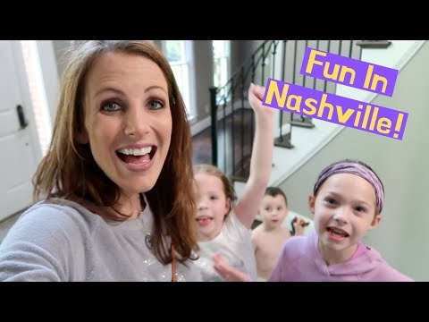 fun-with-family-in-nashville!