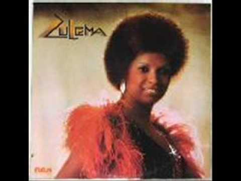 zulema - wanna be where you are 1975