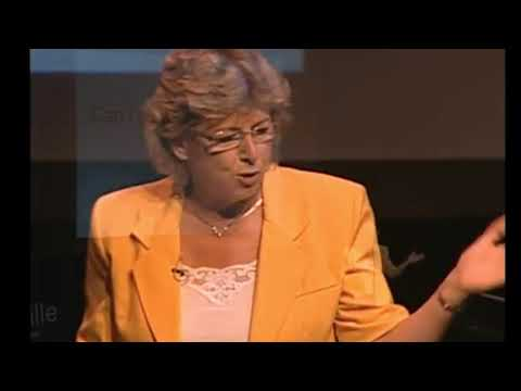 tedx-talk-about-esl-judy-thompson-3-secrets-you-need-to-know-about-spoken-english