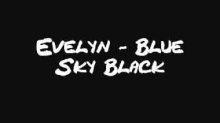 Play Blue Sky Black