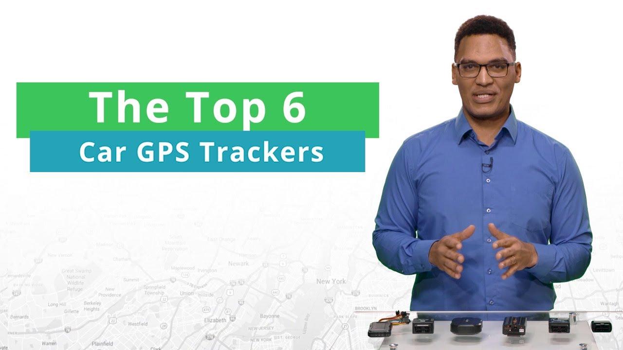 GPSWOX COM | LinkedIn
