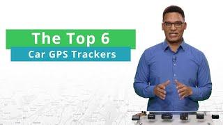 Top 6 Car/Vehicle GPS Trackers in 2019. Teltonika, Coban, TKSTAR, Concox, TrackingFOX  (FROM 39$)